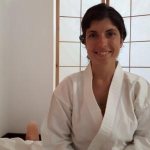Ins. Elena Mangia
