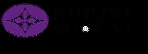 Istituto Mi Zai