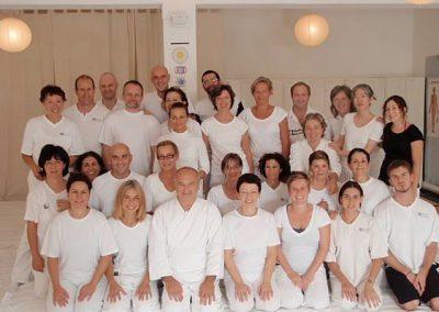 seminario20920093